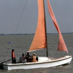 SeLa2002_33