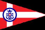 ÖHYC Österreichischer Heeresyachtclub